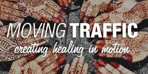 moving_traffic_social
