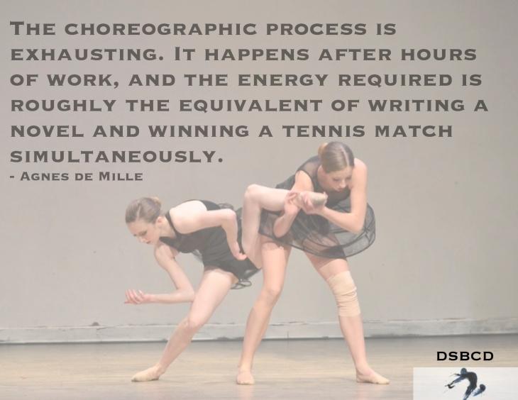 Choreo process ad_jpg