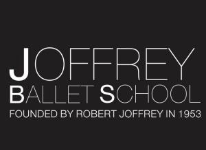 joffreyballetschool