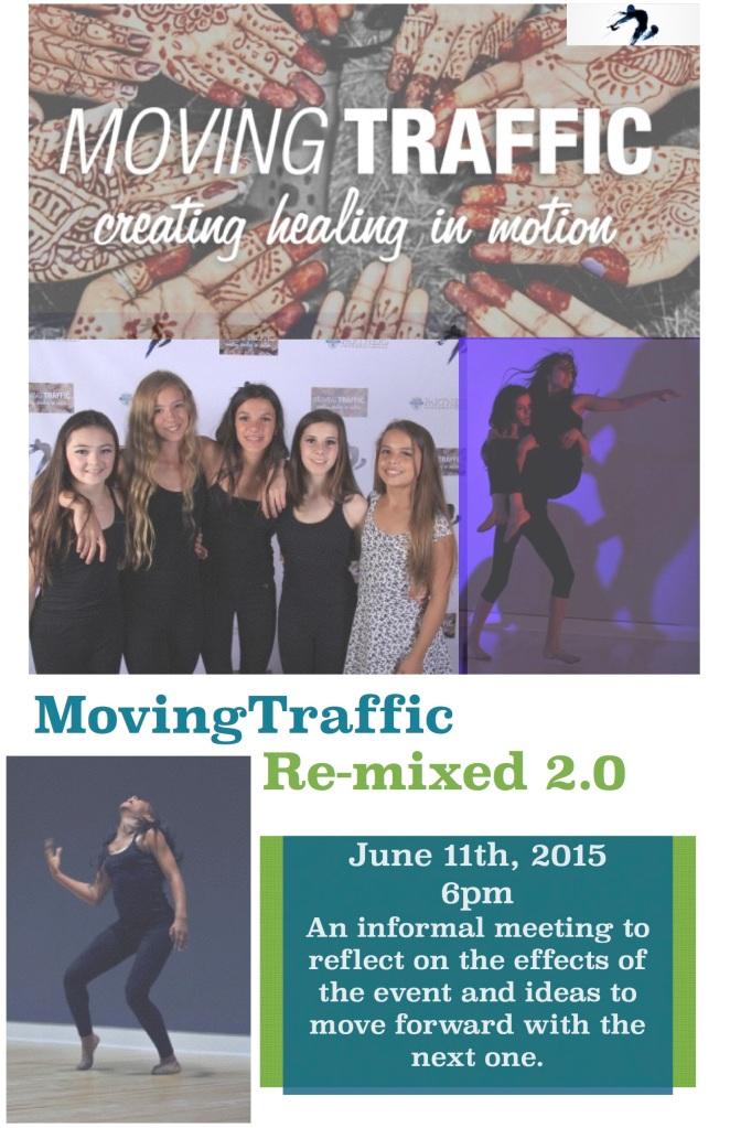 Moving Traffic remixed_jpg