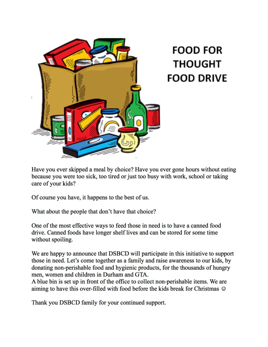 food-for-thought-food-drive-2_jpg