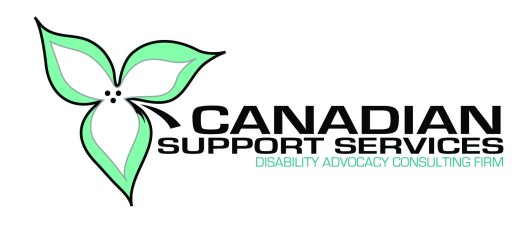 canadian_support_servicesvector
